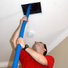 Orlando Duct Cleaning