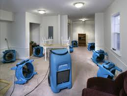 Orlando Water Damage